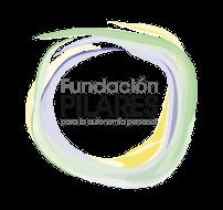 Fundación Pilares de la Autonomía