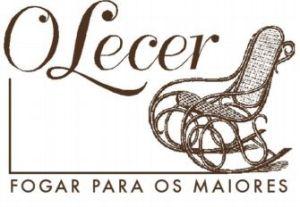 O Lecer-LOGO (2)
